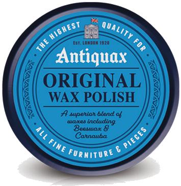 Antiquax Original Wax 100ml